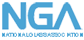 National Glass Association (NGA)