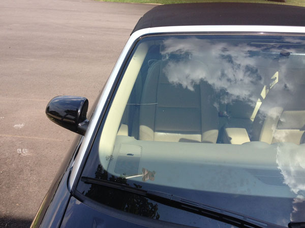 Windshield Replacement Huntsville Al >> Hoover Alabama Glastek Windshield Replacement Auto Glass Installed