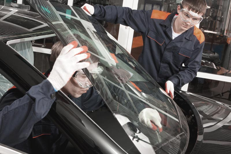 Windshield Replacement Huntsville Al >> Windshield Replacement Huntsville Al New Car Reviews 2020