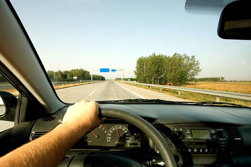 We repair and replace windshields in Leeds